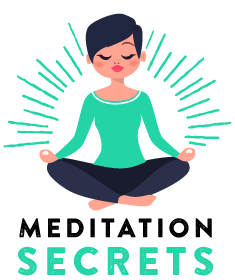 meditation-secrets-logo